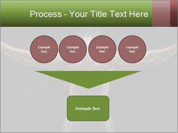 0000081604 PowerPoint Templates - Slide 93