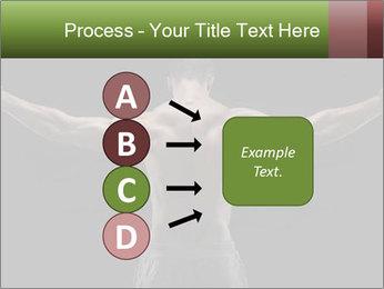 0000081604 PowerPoint Templates - Slide 94