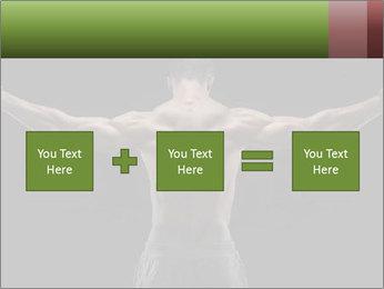 0000081604 PowerPoint Templates - Slide 95
