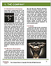0000081604 Word Templates - Page 3