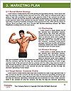 0000081604 Word Templates - Page 8