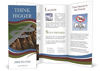0000081605 Brochure Template