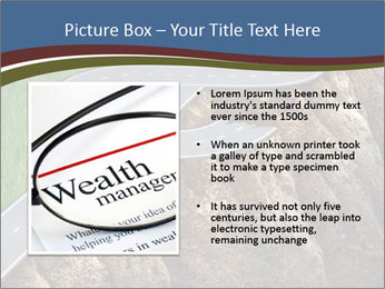 0000081605 PowerPoint Template - Slide 13