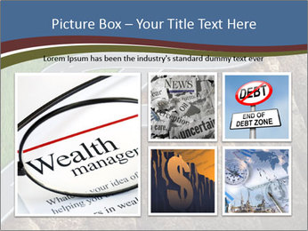 0000081605 PowerPoint Template - Slide 19