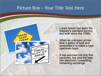0000081605 PowerPoint Template - Slide 20