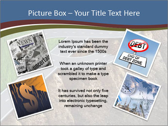 0000081605 PowerPoint Template - Slide 24
