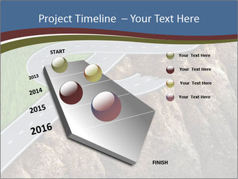 0000081605 PowerPoint Template - Slide 26