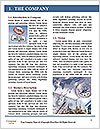 0000081605 Word Templates - Page 3