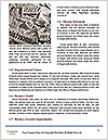 0000081605 Word Templates - Page 4