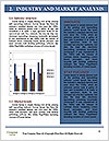 0000081605 Word Template - Page 6
