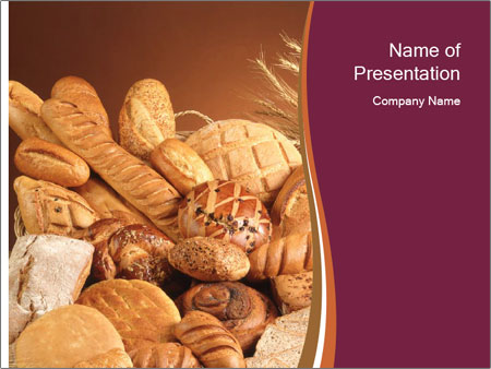 0000081606 PowerPoint Template