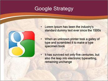 0000081606 PowerPoint Template - Slide 10