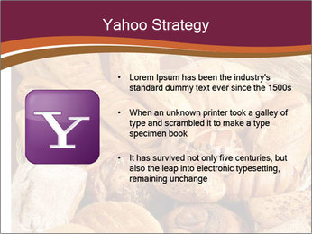 0000081606 PowerPoint Templates - Slide 11