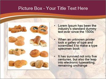 0000081606 PowerPoint Template - Slide 13