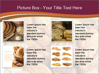0000081606 PowerPoint Templates - Slide 14