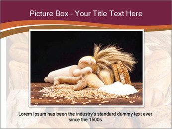 0000081606 PowerPoint Templates - Slide 15