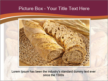 0000081606 PowerPoint Templates - Slide 16