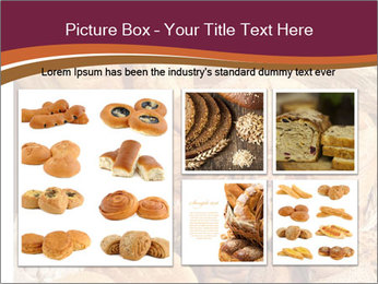 0000081606 PowerPoint Templates - Slide 19