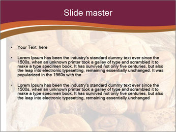 0000081606 PowerPoint Templates - Slide 2