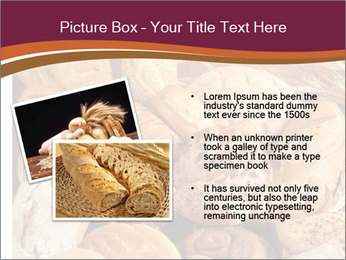 0000081606 PowerPoint Templates - Slide 20