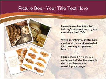 0000081606 PowerPoint Template - Slide 23
