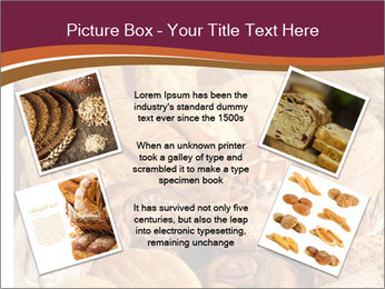 0000081606 PowerPoint Template - Slide 24
