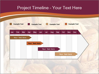 0000081606 PowerPoint Templates - Slide 25
