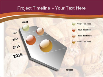 0000081606 PowerPoint Templates - Slide 26