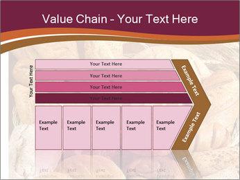 0000081606 PowerPoint Template - Slide 27