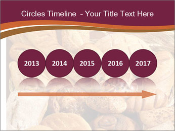 0000081606 PowerPoint Templates - Slide 29