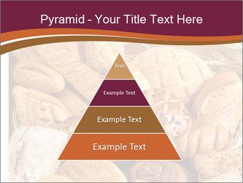 0000081606 PowerPoint Template - Slide 30
