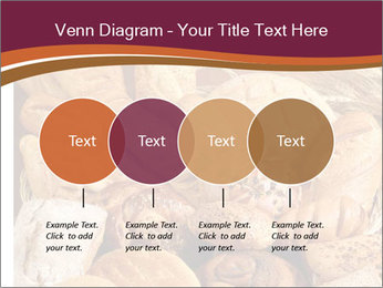0000081606 PowerPoint Templates - Slide 32