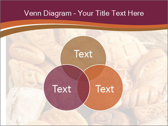 0000081606 PowerPoint Templates - Slide 33