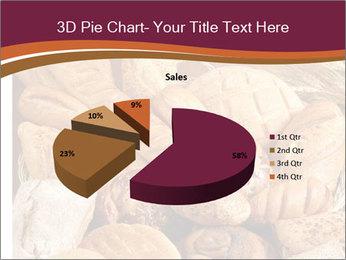 0000081606 PowerPoint Template - Slide 35