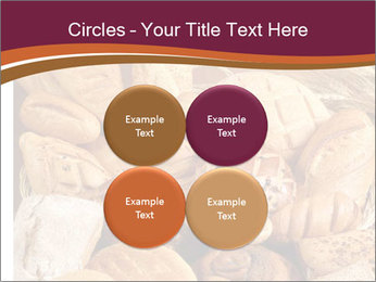 0000081606 PowerPoint Templates - Slide 38