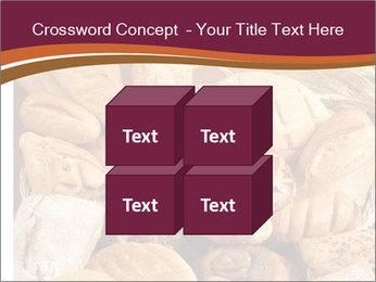 0000081606 PowerPoint Template - Slide 39