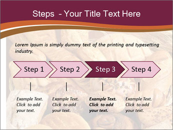 0000081606 PowerPoint Templates - Slide 4