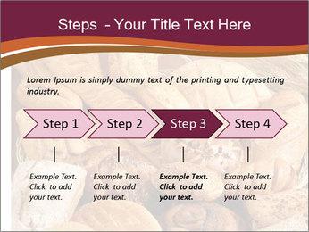 0000081606 PowerPoint Template - Slide 4