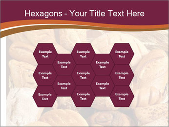 0000081606 PowerPoint Templates - Slide 44
