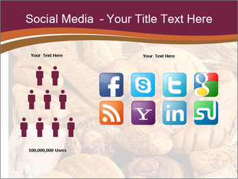 0000081606 PowerPoint Templates - Slide 5