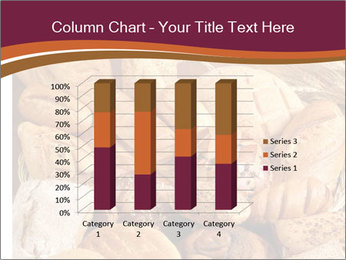 0000081606 PowerPoint Templates - Slide 50