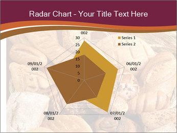 0000081606 PowerPoint Template - Slide 51