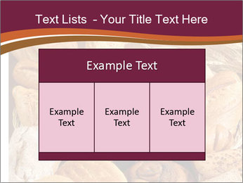 0000081606 PowerPoint Templates - Slide 59
