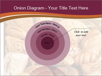 0000081606 PowerPoint Templates - Slide 61