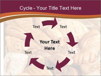 0000081606 PowerPoint Template - Slide 62