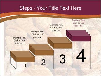 0000081606 PowerPoint Template - Slide 64