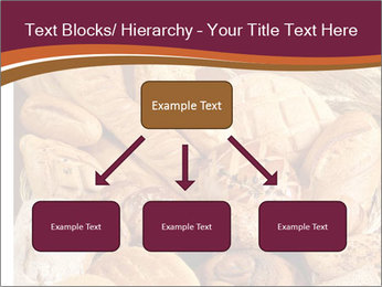0000081606 PowerPoint Template - Slide 69