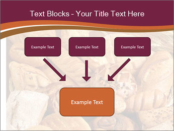 0000081606 PowerPoint Templates - Slide 70