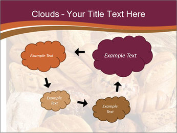 0000081606 PowerPoint Templates - Slide 72