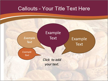 0000081606 PowerPoint Templates - Slide 73